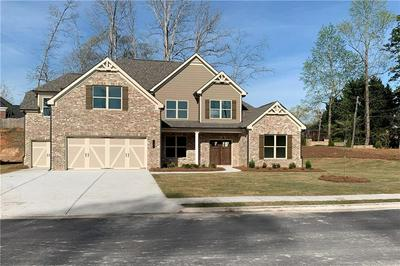 5185 SOPHIA DOWNS COURT, Suwanee, GA 30024 - Photo 1