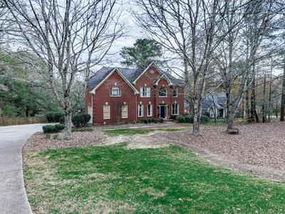 13115 FREEMANVILLE RD, Milton, GA 30004 - Photo 1