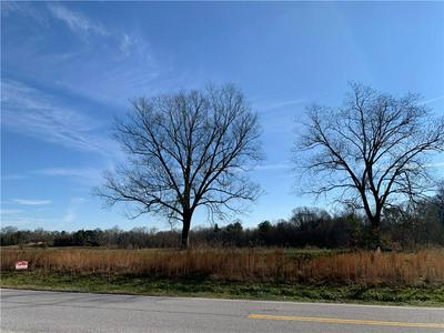 0 WHEELER CEMETERY ROAD, Maysville, GA 30558 - Photo 1
