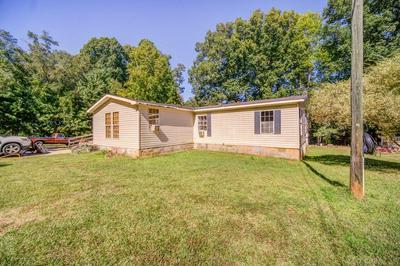 55 TAUNTON RD, Covington, GA 30014 - Photo 2