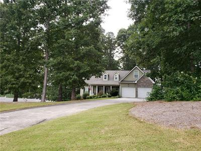 6623 STATION DR, Clermont, GA 30527 - Photo 2