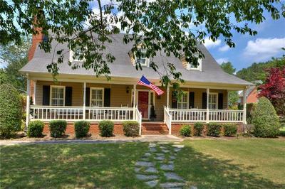 307 BRIAR PATCH LN, Cartersville, GA 30120 - Photo 2