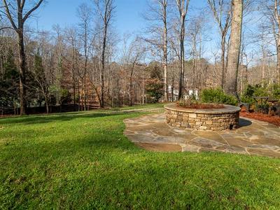 8070 HABERSHAM WATERS RD, SANDY SPRINGS, GA 30350 - Photo 2
