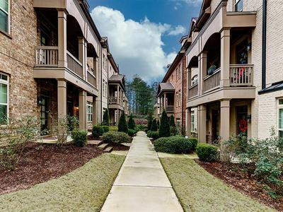 513 LEIGHTON WOODS CT # 200, Smyrna, GA 30080 - Photo 1