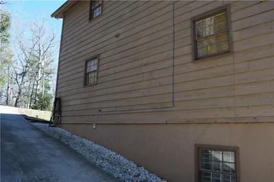 5519 MALLARD WALK, Gainesville, GA 30504 - Photo 2