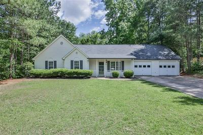 157 BENTLEY PKWY, Woodstock, GA 30188 - Photo 1