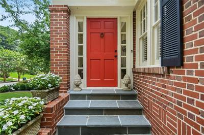 141 PEACHTREE HILLS AVE NE, Atlanta, GA 30305 - Photo 2