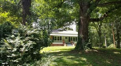 3535 OLD CORNELIA HWY, Gainesville, GA 30507 - Photo 1