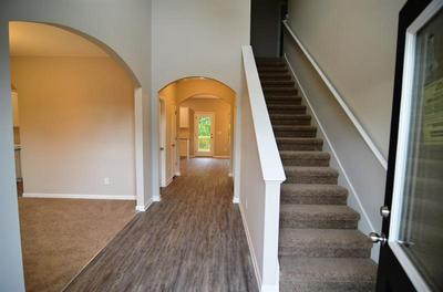 682 STABLE VIEW LOOP, Dallas, GA 30132 - Photo 2