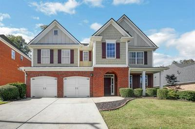 465 WATERHAVEN LN, Alpharetta, GA 30004 - Photo 1