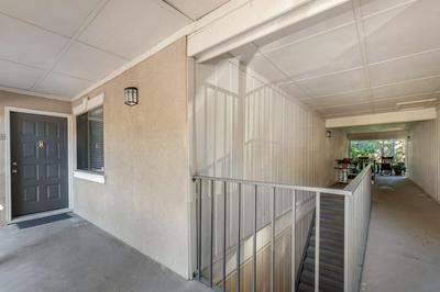 1013 WINGATE WAY # 1013, Sandy Springs, GA 30350 - Photo 2