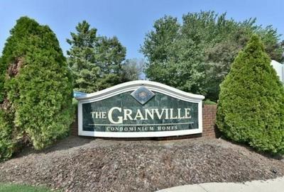 127 GRANVILLE CT, Atlanta, GA 30328 - Photo 1
