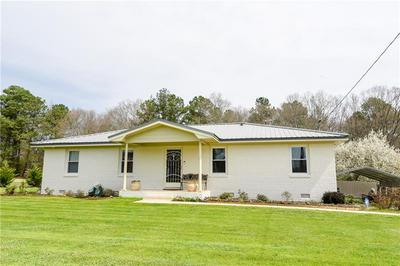 1419 FAIRVIEW DR, MONROE, GA 30656 - Photo 1