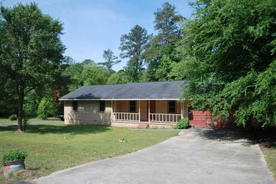 2063 EBENEZER RD SW, Conyers, GA 30094 - Photo 1