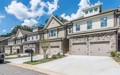 5590 WARMSTONE LN, Suwanee, GA 30024 - Photo 1