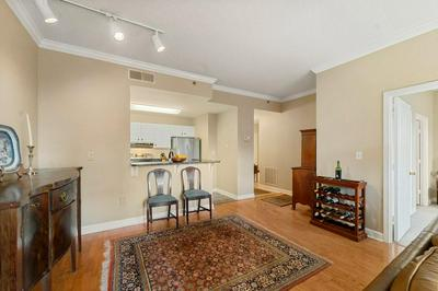 1101 JUNIPER ST NE APT 613, Atlanta, GA 30309 - Photo 2