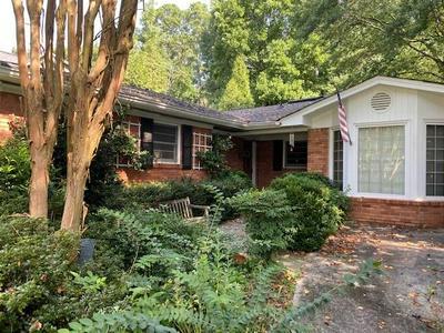 2950 WESTMINSTER CIR NW, Atlanta, GA 30327 - Photo 1