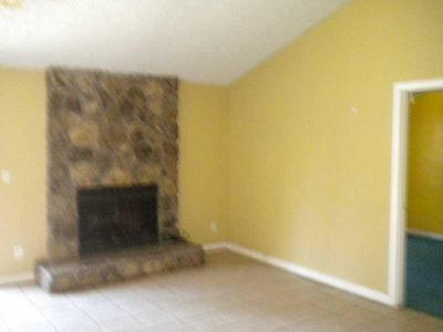 5525 SINGLETON RD, Norcross, GA 30093 - Photo 2