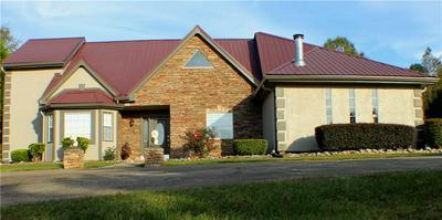 4400 VEAZEY RD, Greensboro, GA 30642 - Photo 1