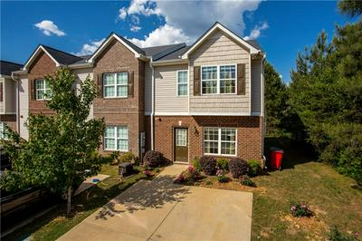 4090 BROWNE CT, CONLEY, GA 30288 - Photo 1