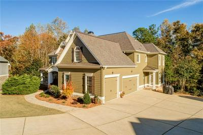 300 WESTBRIDGE LN, Canton, GA 30114 - Photo 2