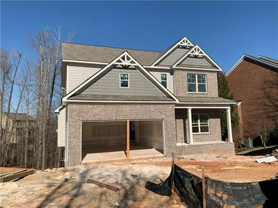 6015 RIVERWOOD DR, Braselton, GA 30517 - Photo 1