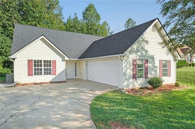 5284 HOPEWELL LN, Gainesville, GA 30507 - Photo 2