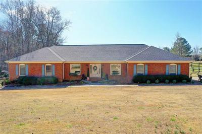4075 SARDIS CHURCH RD, Buford, GA 30519 - Photo 1