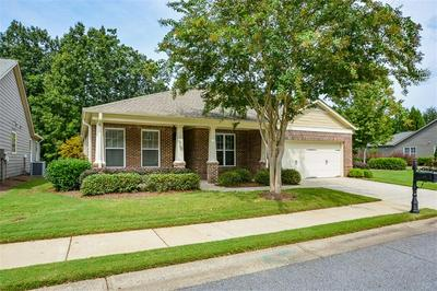 623 LAUREL XING, Canton, GA 30114 - Photo 1