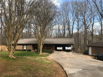 3123 THOMPSON MILL RD, Buford, GA 30519 - Photo 1