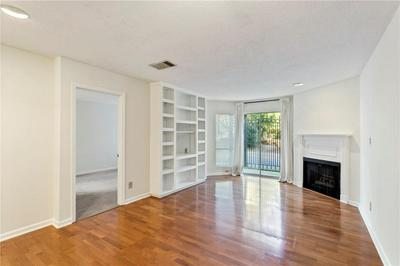209 14TH ST NE APT 108, Atlanta, GA 30309 - Photo 2