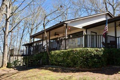 6331 FALCON LN, GAINESVILLE, GA 30506 - Photo 2