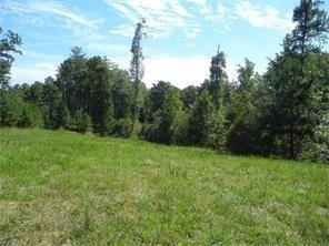 760 COVE LAKE DR, Marble Hill, GA 30148 - Photo 2