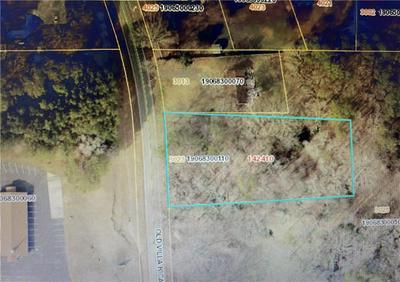 3023 OLD VILLA RICA RD, Powder Springs, GA 30127 - Photo 2