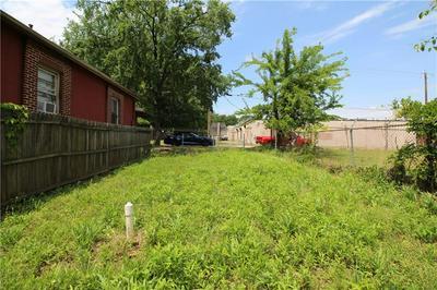 659 GRIFFIN ST NW, Atlanta, GA 30318 - Photo 1