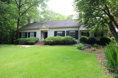 1578 W PACES FERRY RD NW # 1578, Atlanta, GA 30327 - Photo 1
