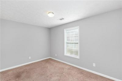 100 REMINGTON PLACE DR, Dallas, GA 30157 - Photo 2