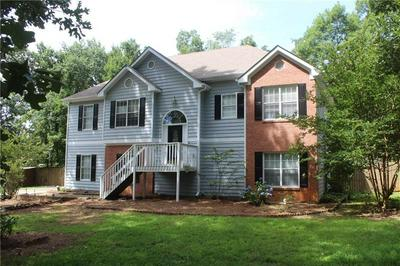 439 BRIARWOOD RD, Winder, GA 30680 - Photo 1