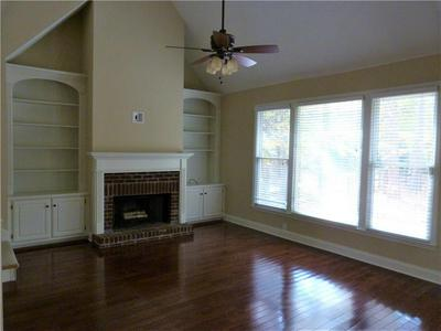 10610 CAULEY CREEK DR, Johns Creek, GA 30097 - Photo 2