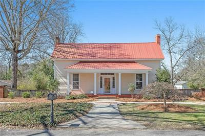 124 BAGGARLY WAY, SENOIA, GA 30276 - Photo 2