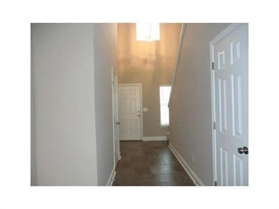 314 AZALEA CIR, Cumming, GA 30040 - Photo 2