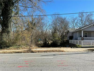 347 JOSEPH E LOWERY BLVD NW, Atlanta, GA 30314 - Photo 1