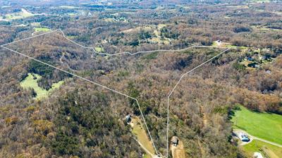 4790 CLEVELAND HWY, Gainesville, GA 30506 - Photo 2