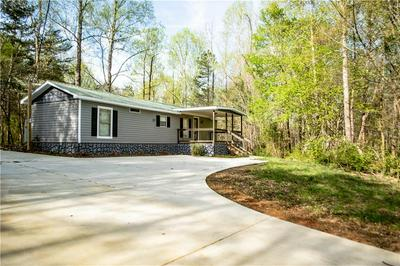 335 WATER PLANT RD, Commerce, GA 30529 - Photo 2