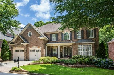 12835 WYNGATE TRL, Alpharetta, GA 30005 - Photo 1