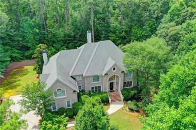 440 BRIDGETT CT, Alpharetta, GA 30004 - Photo 1