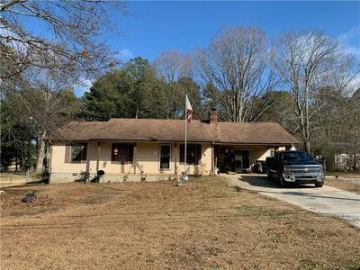 32 PARK PLACE DR, Lawrenceville, GA 30046 - Photo 1