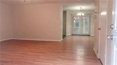 8494 BIG CEDAR CT, Riverdale, GA 30274 - Photo 2