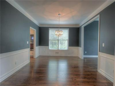 3505 BONAIRE CT, Marietta, GA 30066 - Photo 2