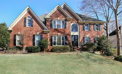 240 SEALE LN, Alpharetta, GA 30022 - Photo 1